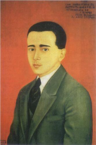 Alejandro Gómez Arias