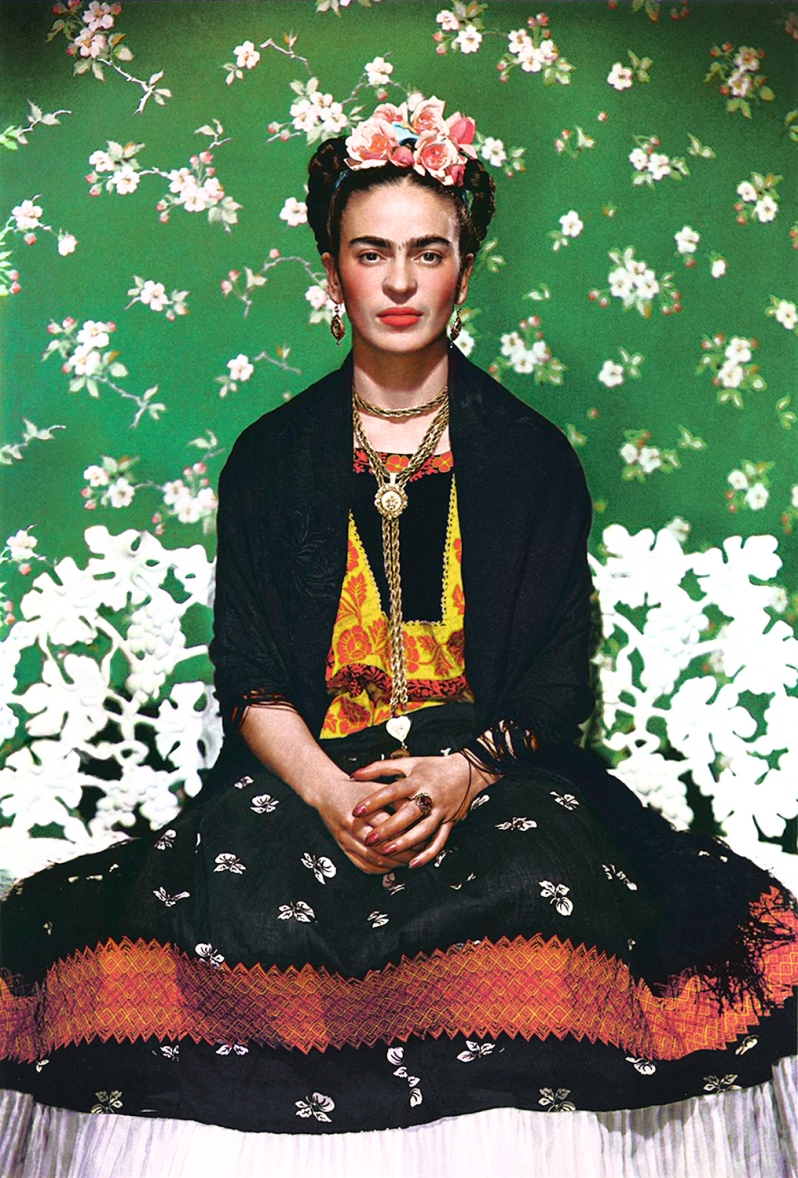 Frida-vogue-1937-TEST