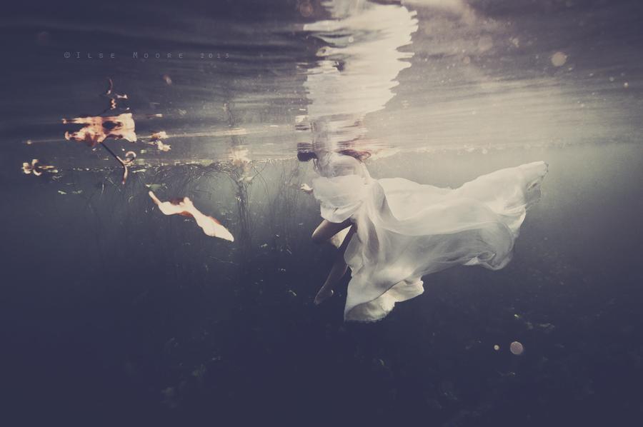 IlseMoore_bride2