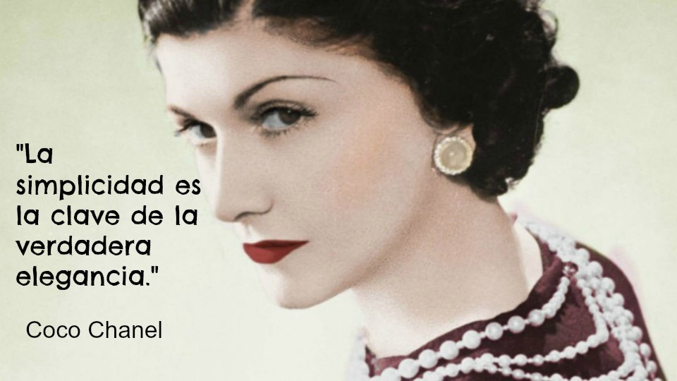 coco-chanel quotes