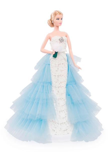 barbie_oscar_de_la_renta_4267_430x620