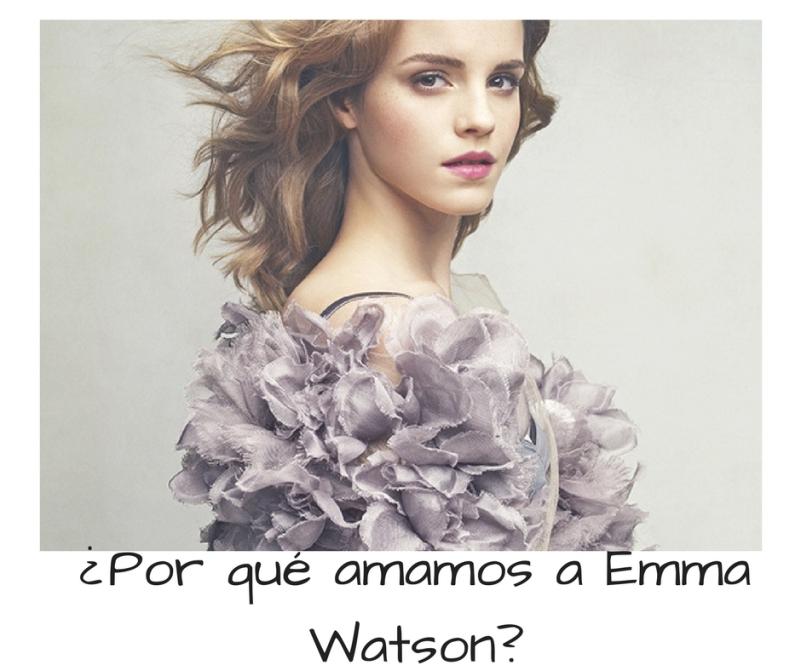por-que-amamos-a-emma-watson