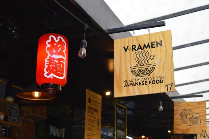 vegano-japones-ramen