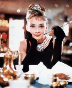 Audrey-Hepburn-pop-culture